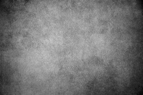 grey wallpaper grunge grunge background free stock photo public domain pictures