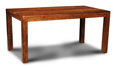 Cube Dining Table Cube Furniture 160cm Dining Table C18