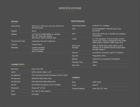 Lenovo K4 Note Theatermax lenovo k4 note lenovo vibe k4 note specification