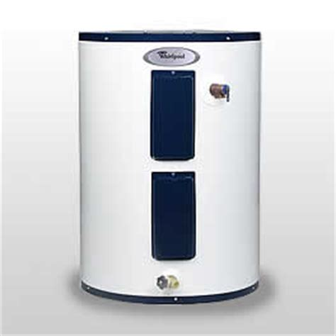 whirlpool water heater manual whirlpool e2f40ld045v 38 gallon electric water heater user
