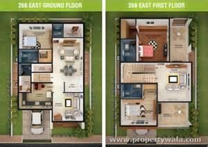 Modular Garage Apartments golden county velemela hyderabad residential project