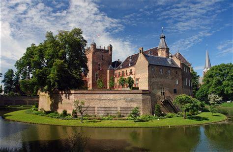 schloss huis bergh schloss huis bergh s heerenberg nl 3 foto bild