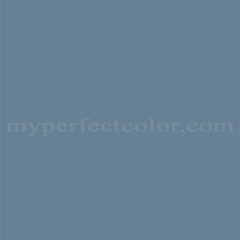 pittsburgh paints 448 5 silver blueberry match paint colors myperfectcolor