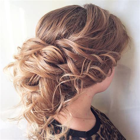 Haare Hochzeit frisuren und haare 10 verschwenderische hochzeit frisuren