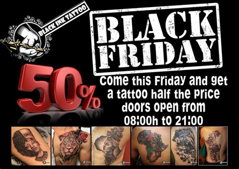 black ink tattoo shop black ink black friday infoapo zambia