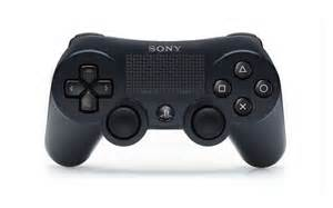 Sony has announced its plans for the playstation 4 console though the