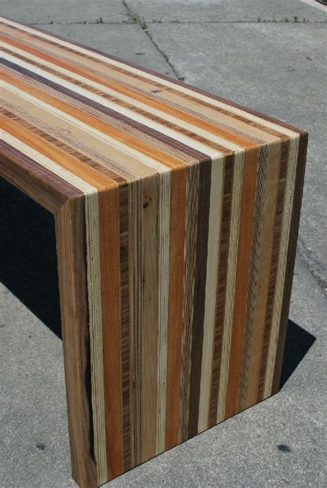 scrap wood bench 14 best images about scrap wood ideas on pinterest baby