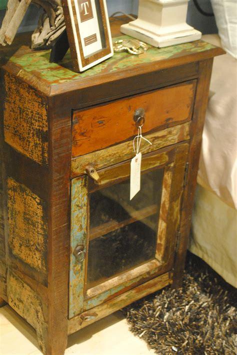 reclaimed barnwood wood end table reclaimed wood end table su casa furniture lovefeast table