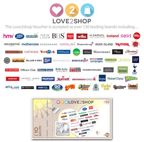 Love To Shop Gift Cards - popular gift list gifts free wedding gift lists the gift list