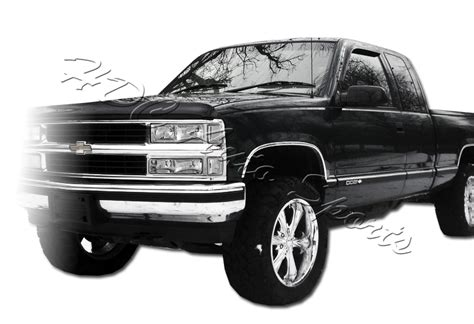 service and repair manuals 1994 chevrolet 1500 spare parts catalogs service manual how to replace 1994 chevrolet suburban 1500 front wheel bearings revoman1