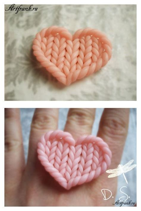 heart pattern lyrics translation knit heart would make for a nice patch keepin the