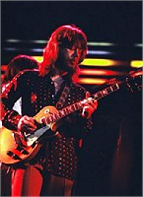 barry bailey atlanta rhythm section atlanta rhythm section classic rock photo archive from