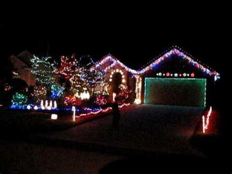 lights and sounds of christmas animated christmas lights