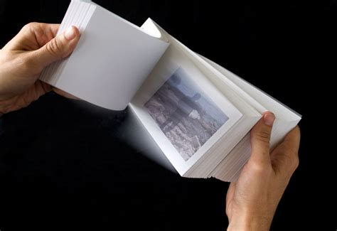 how to make a picture flip book a brief history of pretty much everything dj s