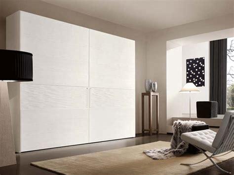 arredamento di lusso moderno arredamento moderno di lusso scegli la qualit 224 e il