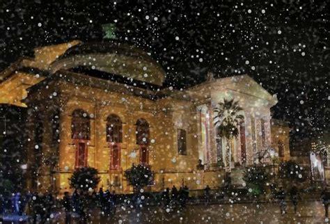 le candele palermo capodanno 2015 sicilia eventi e concerti palermo catania