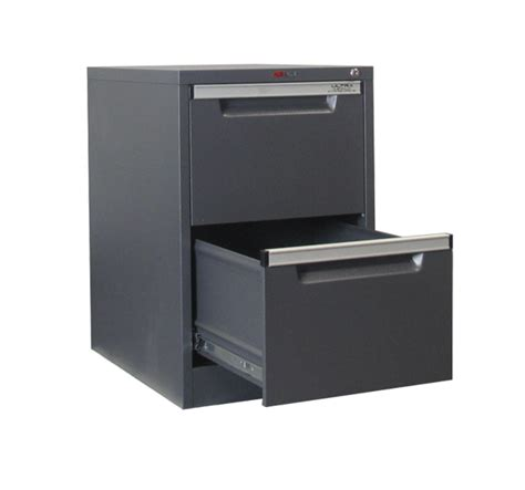 Buy 2 Drawer Filing Cabinet by Buy A Ausfile Filing Cabinet 2 Drawers 4 Drawer Office