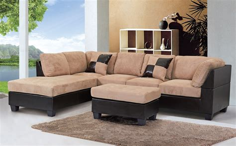 Sectional Sofa Bed Montreal Sectional Sofa Bed Montreal Size Of Sofacharming Sectional Sofa Bed Modern Leather