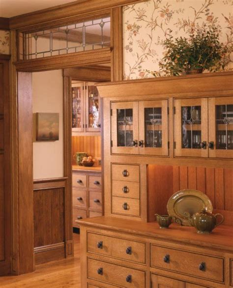 Mission Kitchen Cabinets by 148 Best Images About Craftsman Style On Arts