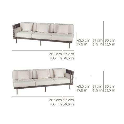 modular sofa dimensions modular sofa dimensions 28 images modular sofa