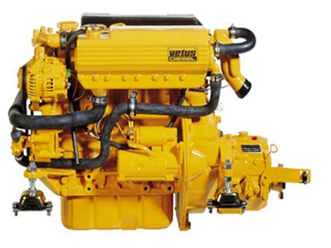 binnenboordmotor diesel te koop onderhoud binnenboordmotoren