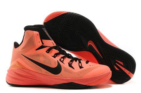 orange womens basketball shoes buy cheap nike hyperdunk 591 brand shoe
