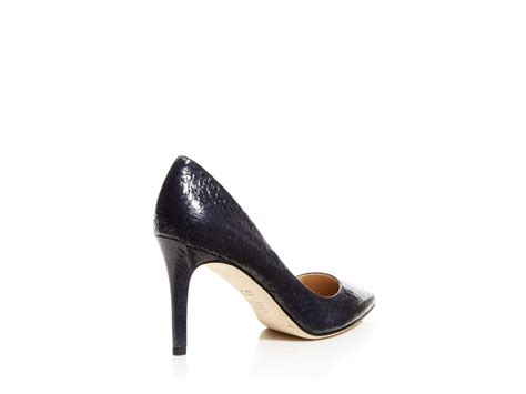 blue high heel pumps navy blue high heel pumps is heel