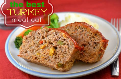 basic meatloaf recipe with panko bread crumbs besto blog the best turkey meatloaf ever