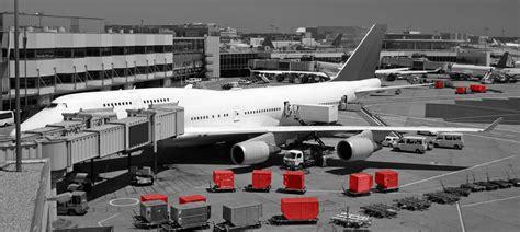air freight cargo kl freight
