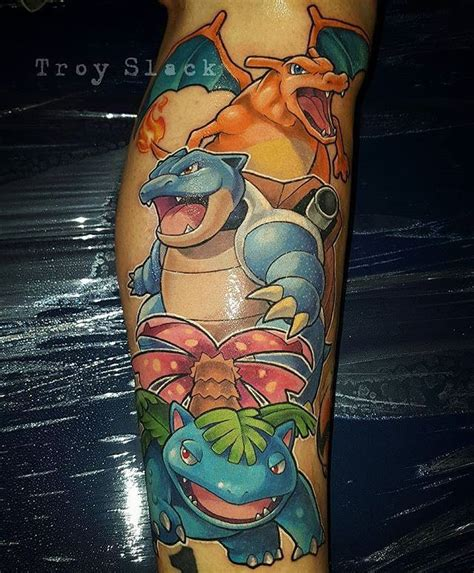 blastoise tattoo blastoise www imgkid the image kid has it