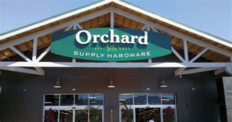lowe s orchard supply hardware to expand in florida