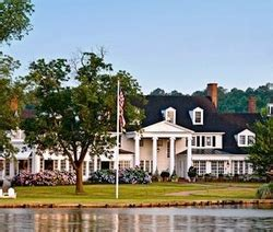 The Inn At Perry Cabin Maryland by Maryland Babymoon Packages And Maryland Getaways