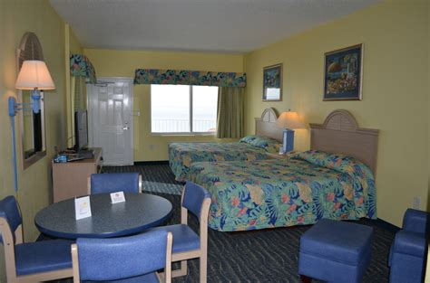 hotel rooms in panama city palmetto inn suites in panama city hotel rates reviews in orbitz