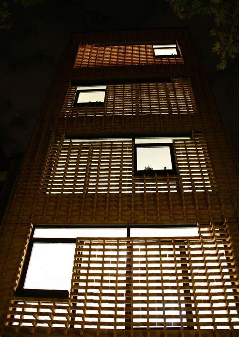 Fc 4 Msd6055 894 galeria de casa padr 227 o de tijolos alireza mashhadmirza 3