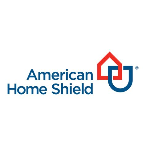 american home shield customer service telephone number