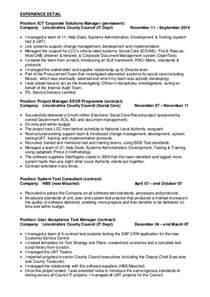 Uat Tester Cover Letter by Uat Tester Cover Letter User Acceptance Testing Checklist Related Keywords Test Plan Template