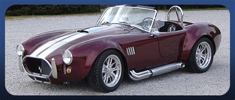 Cobra Auto Care by Cobra Car Www Pixshark Images Galleries With A Bite
