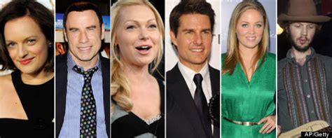 list of actors that are scientologists celebrity scientologists stars who practice scientology