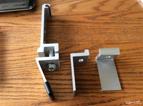 awning mounting hardware wanted awning mounting brackets