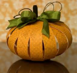 Home Made Halloween Decoration Ideas Easy Halloween Decorations And Crafts To Save Money