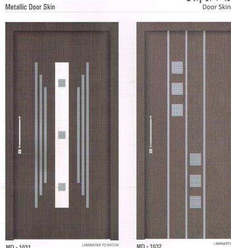 sunmica door design catalogue sunmica doors images joy studio design gallery best design