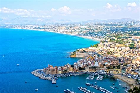 giardini siciliani sicily giardini naxos and taormina offers in