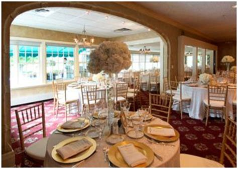 buffalo ny rustic wedding venues 20 best images about wedding venues on wedding
