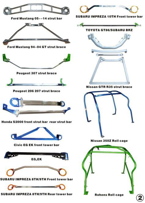 s13 front suspension diagram s14 suspension diagram s14 front suspension diagram