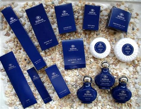 Bathroom Amenities List In Hotel What Are The Hotel Amenities A Visitor To In