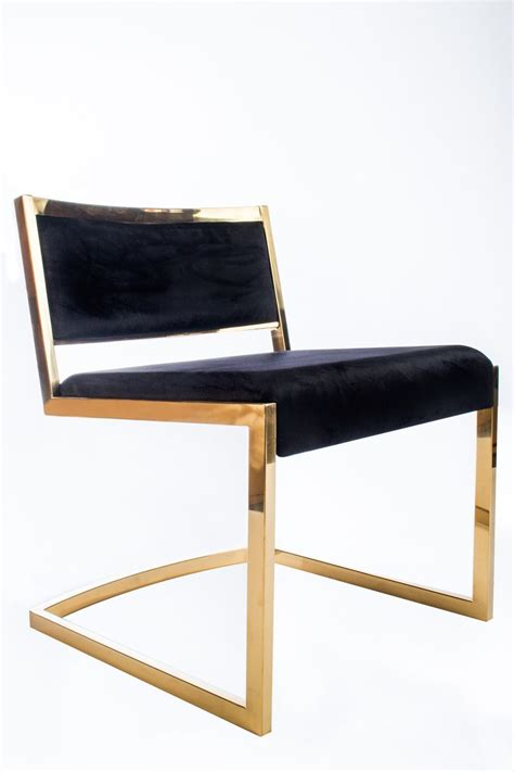 bradley side chair living spaces j 108b bradley gold chair side chair and dining chairs