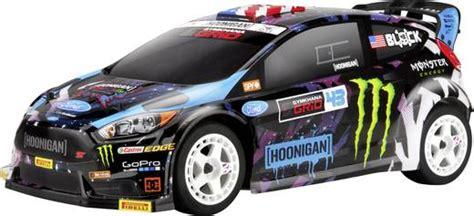 kã chenblock kaufen hpi racing ford st rx43 ken block wr8 flux