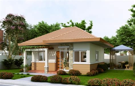 typical filipino house design 40 small house images designs with free floor plans lay out and estimated cost