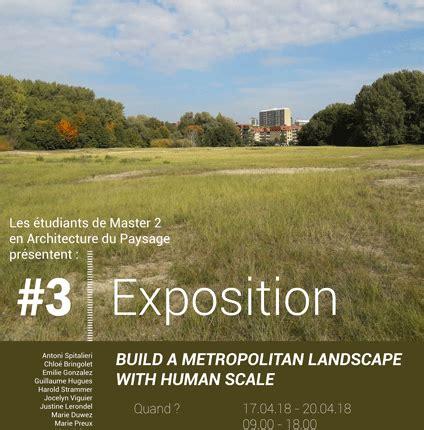 Les Architectes Du Paysage by Les Architectes Du Paysage Affordable Les Architectes Du