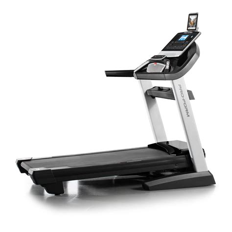 proform treadmill with fan proform pro 2000 treadmill free delivery